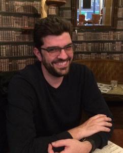 Jérôme Vialleton