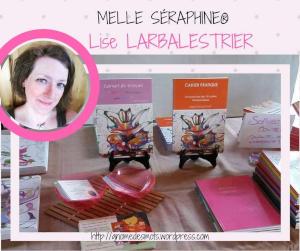 Melle Seraphine