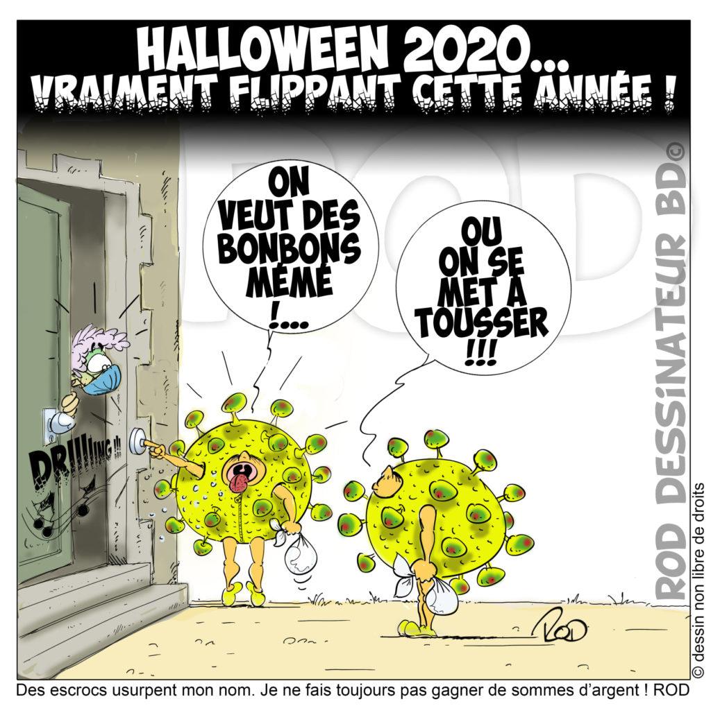 halloween2020