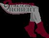 Logo Gracieuse Robert