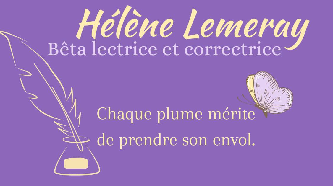 Helene Lena