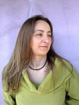 Marushka-Tziroulnikoff-portrait